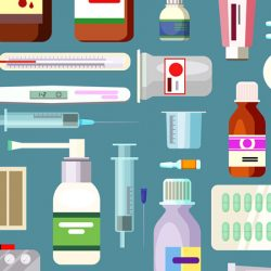 NICE to simplify how medicines are selected for evaluation -