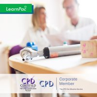 Whistleblowing-in-Primary-Care-Online-Training-Course-CPD-Accredited-LearnPac-Systems