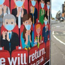 Covid-19 in Scotland: Confusion over funding for future Scottish lockdown 1 -