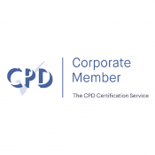 Entrepreneurship Mastery - E-Learning Course - CPDUK Accredited - Learnpac Systems UK -