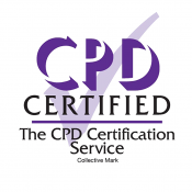 Entrepreneurship Mastery - Online CPDUK Accredited Certificate - Learnpac Systems UK -