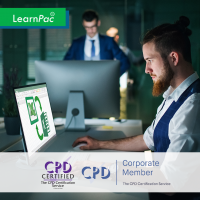 Migrating from Office 2003 to Office 2013- Online Training Courses - Learnpac Systems -