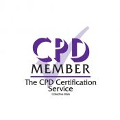 Care Certificate Standard 14 - E-Learning - Learnpac System UK -