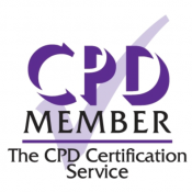 Care Certificate StCare Certificate Standard 5 - eLearning Course - CPD Certified - LearnPac Systems UK -Care Certificate Standard 4 - eLearning Course - CPD Certified - LearnPac Systems UK -andard 3 - eLearning Course - CPD Certified - LearnPac Systems UK -