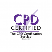 Duty of Care - Train the Trainer - Online CPDUK Accredited Certificate - Learnpac Systems UK -